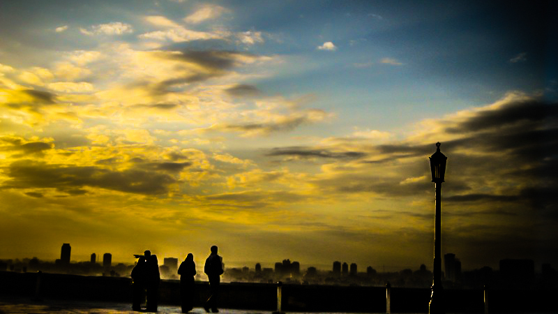 cairo-sunset-2