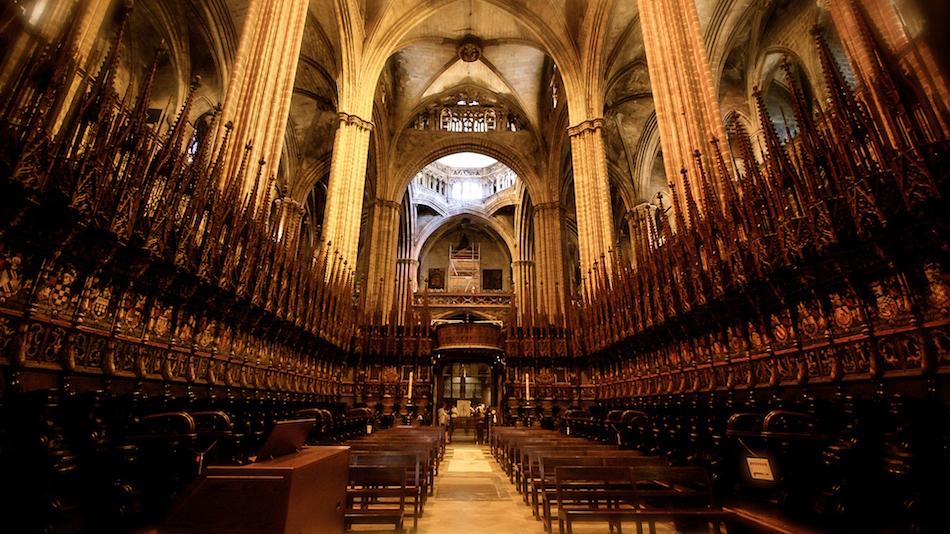 catedral-la-seu1