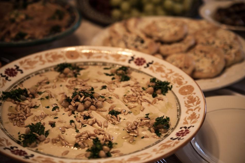fatteh-hummus