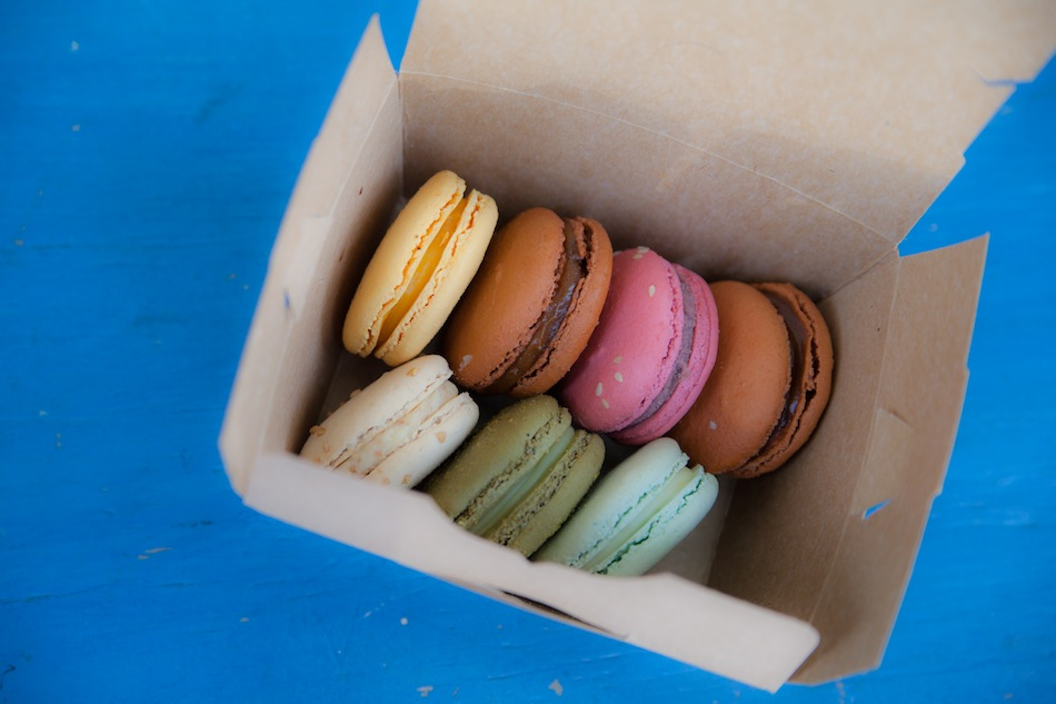 Little-next-door-macaroons