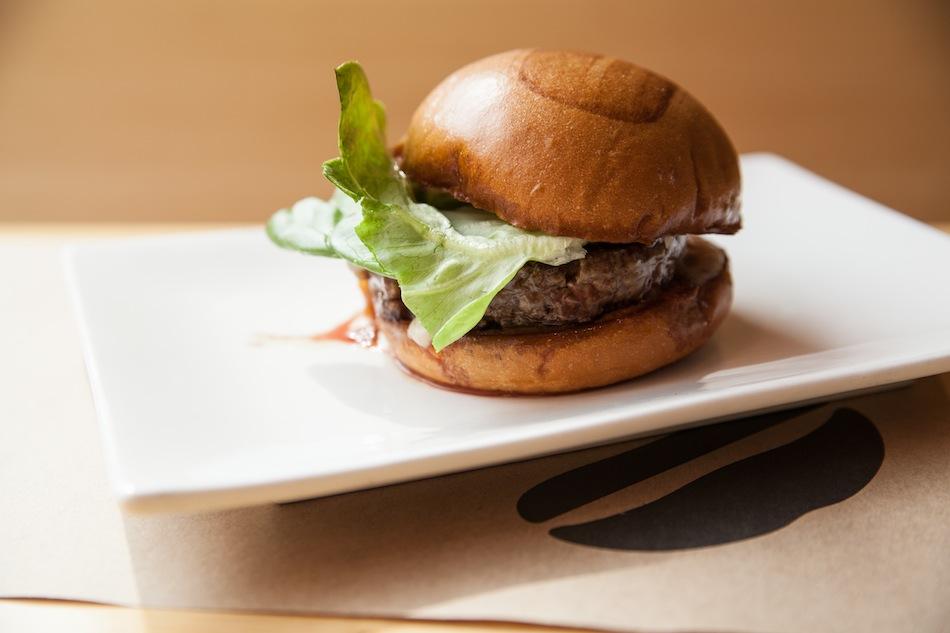 Umami-burger-1