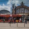 Frankfurt_station